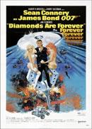 007diamanteseternos
