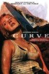 curve_t112024