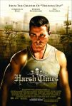 harsh_times poster