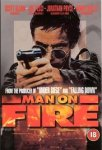 man-on-fire