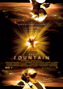 thefountainposter