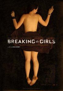 breaking-the-girls-poster02