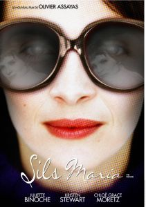 clouds-of-sils-maria-poster-1