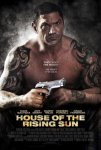 House_of_the_Rising_Sun Poster