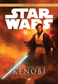 Star Wars: Kenobi (John Jackson Miller)