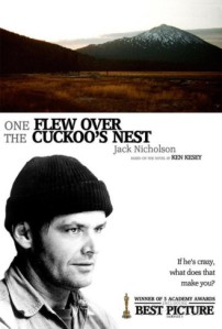 one-flew-over-the-cuckoo-s-nest