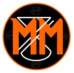 logo-cinemmaster