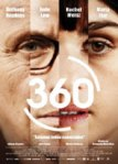 9999_poster