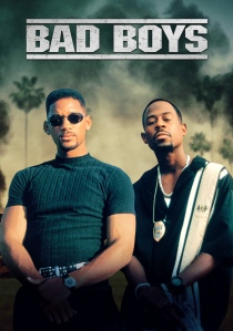 bad-boys-52256a6ea8483