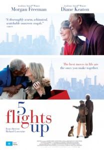 five_flights_up_ver2