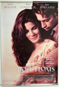 HopeFloats(onesheet)1.jpg