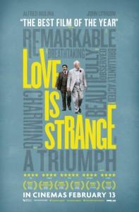 love_is_strange_ver3