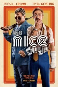 nice-guys-2
