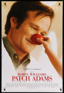patch_adams_km00763_c