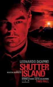 shutter_island-5