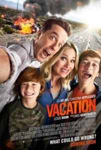 vacation_ver6