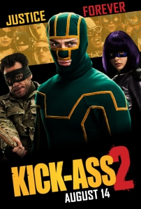kick_ass_2_justice_forever_poster_by_touchboyj_hero-d6i2p7e