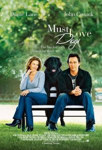 must_love_dogs