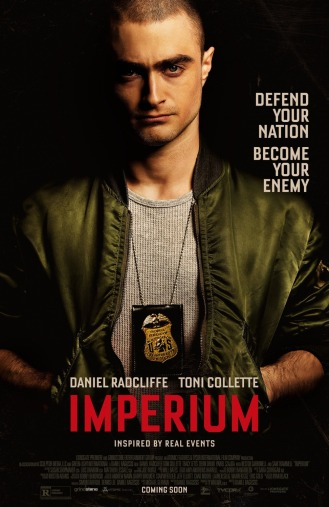 Imperium: Resistência Sem Líder (2016)